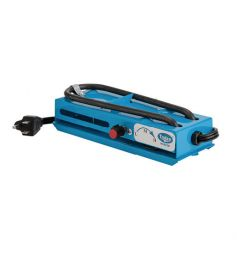 Heaters Trojan Specialty Products Online Store